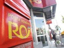 EximBank finanţează Poşta Română cu 60 mil. lei