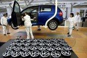 Oraşele germane deplâng pierderea taxelor plătite de VW