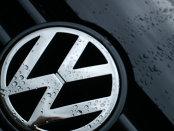 Gigantul auto VW, asaltat de un val de procese în Germania la un an de la izbucnirea dieselgate