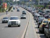 Un nou raport: Multe branduri auto sunt mult mai poluante decât cele ale Volkswagen