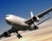 Vola: Biletele de avion sunt mai ieftine cu până la 30% în noiembrie