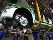 Familia Peugeot îşi continuă diversificarea şi vrea să investească în afara Franţei