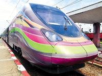 """Producătorul Softronic a găsit un client nou în Austria: """"Am livrat o locomotivă către operatorul feroviar LTE"""""""