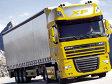 Importatorul camioanelor DAF încheie anul cu afaceri de 100 mil. euro după o creştere de 25% în T3