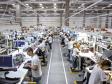 Faurecia angajează peste 100 de oameni în fabrica de tapiserii auto deschisă în acest an la Râmnicu Vâlcea