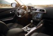 Compania Renault, anchetată în cazul emisiilor motoarelor diesel. Grupul auto respinge acuzaţiile