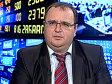 ZF Live. Adrian Benţa, consultant fiscal:  Celebra taxă de timbru de mediu a fost abrogată, o să vedem dacă apar proceduri de rambursare pentru cei care au plătit