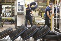 Continental investeşte 12 mil. euro la Timişoara pentru a extinde fabrica de componente