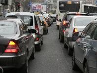 Piaţa auto a avut cel mai bun an din şase atât la maşini noi, cât şi la autoturisme rulate