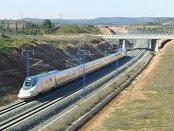 China îşi răspândeşte influenţa economică de-a lungul drumurilor şi căilor ferate. Unde nu le găseşte, le construieşte