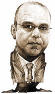Antreprenori locali. Adrian Mihai, FAN Courier: Mai este loc de creştere pe piaţă, am bugetat afaceri mai mari cu 10-15%