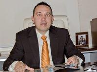 Antreprenori locali. Familia Sighiartău din Bistriţa estimează afaceri de 45,5 milioane de euro, în creştere cu 23%