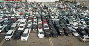 Producţia industrială din Ungaria a scăzut din cauza franării sectorului auto