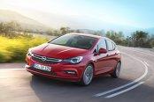 Planurile Peugeot de a cumpăra Opel creează panică la Berlin şi Londra. Sindicatele germane au luat foc