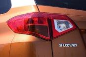 Suzuki are planuri de extindere pe piaţa ungară în acest an