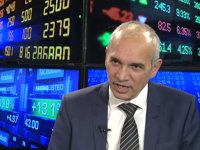 ZF Live. Nicolae Răgălie, director Autovit: Vânzările de maşini second-hand vor creşte cu cel puţin 20%. Eliminarea timbrului de mediu este o măsură excepţională pentru că pot fi cumpărate maşini la un preţ redus
