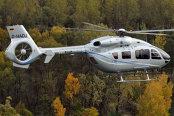 Scandalul Airbus: Varşovia lansează o nouă cerere de oferte pentru elicoptere militare