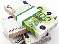 Industrialul şi logistica aduc 2 milioane de euro în conturile NEPI, prin două proprietăţi în Raşnov şi Otopeni