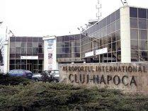 Operatorii low-cost Wizz Air şi Blue Air introduc noi curse din Cluj-Napoca