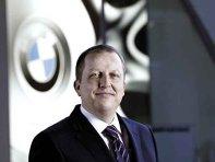 Wolfgang Schulz, BMW România: Românii sunt interesaţi tot mai mult de tehnologie, vedem o creştere puternică pe maşini electrice