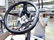 Suedezii de la Autoliv au alocat 40 mil. euro pentru investiţii în creşterea producţiei