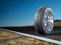 Grupul francez Michelin investeşte 60 mil. euro în uzina de la Zalău, unde va crea 140 de noi locuri de muncă