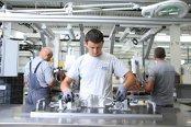 O companie din industria automotive din China, interesată să investească 12 mil. euro în Arad