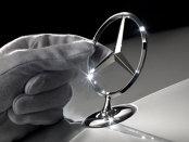 Subsidiara maghiară a Mercedes a raportat vânzări şi venituri record pentru 2016