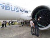Compania aeriană Airbus se teme că Brexitul va bloca fluxurile de forţă de muncă din Europa