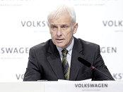 Efectul Dieselgate: se apropie momentul când producătorii auto şi guvernele vor răspunde pentru înşelarea publicului