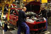 Încep schimbările majore la Ford: după eliminarea a 10% din locurile de muncă, urmează înlocuirea CEO-ului