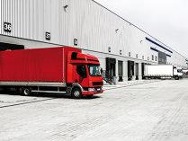 Transportatorul Duvenbeck Logistik şi-a crescut profitul cu 10% anul trecut