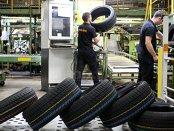 """""""Răsfăţata"""" industrie auto a Germaniei vrea mai multă atenţie financiară de la stat"""