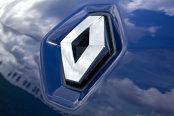 Renault se pregăteşte pentru maşina viitorului cu inteligenţă de la Intel