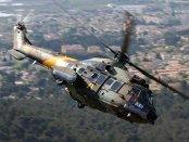 Airbus Helicopters începe construirea unei linii de asamblare în China