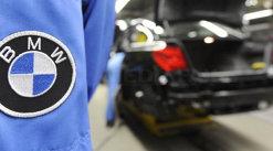 """BREAKING NEWS! DEZASTRU la BMW: Compania a oprit de urgenţă producţia de Seria 3 şi Seria 1. """"Nu ştim încă cât de gravă este situaţia"""""""
