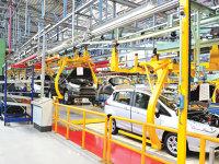 Ford înlocuieşte Mexicul şi SUA cu China pentru producţia de maşini