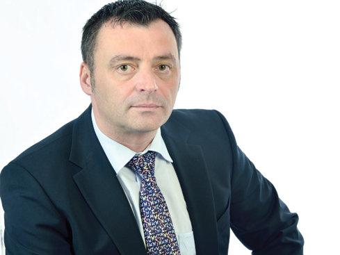 FM Logistic: Sanofi, L'Oreal, Yves Rocher şi Nestlé se mută din toamnă în noul depozit din Dragomireşti