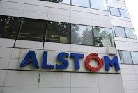 Francezii de la Alstom Transport, afaceri în stagnare şi pierderi pe piaţa locală în 2016. Principalul business al filialei din România este mentenanţa trenurilor de metrou din Capitală, contract pe 15 ani