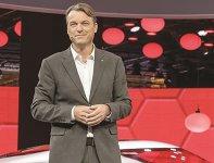 Designerul-şef al Renault: Noua întrebare a industriei este cum putem oferi electromobilitate la un preţ bun