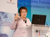 Un nou scandal ameninţă să zdruncine credibilitatea întregii industrii auto germane