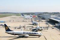 O companie chinezească a cumpărat un aeroport german cu 15 mil. euro