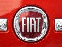 Fiat s-a alăturat unei alianţe germano-americano-israeliene pentru dezvoltarea de maşini autonome