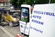 Cu 44 de laboratoare mobile, Registrul Auto Român vrea să ţină pasul cu cele 500.000 de maşini vechi importate în 2017