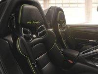 Producătorul german de interioare auto Eissmann Automotive vrea să se extindă în Ungaria
