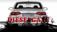 Scandalul Dieselgate, un risc major pentru economia germană