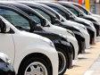 Marii producători auto europeni au ajuns bancheri: Expunerea pe creditarea clienţilor a ajuns la 400 miliarde de euro