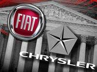 Speculaţie: grupul japonez Hyundai ar fi interesat de o fuziune cu Fiat Chrysler