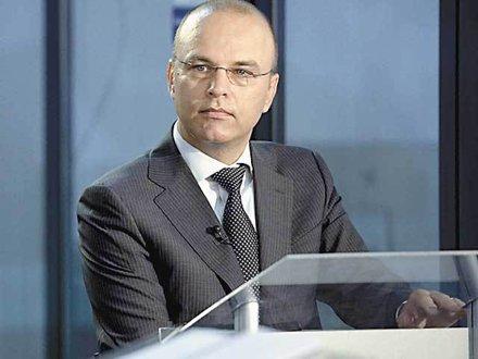 Adrian Mihai, FAN Courier: Continuăm să investim, văd creşteri de cel puţin 10% în următorii trei ani pentru piaţa de curierat