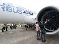 Airbus sare să salveze rivalul Bombardier, lovit dur de SUA